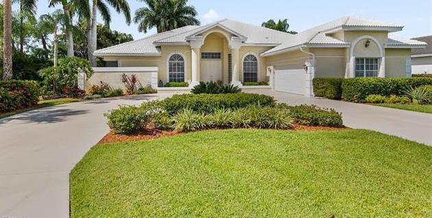MLS# 220039983 Property Photo