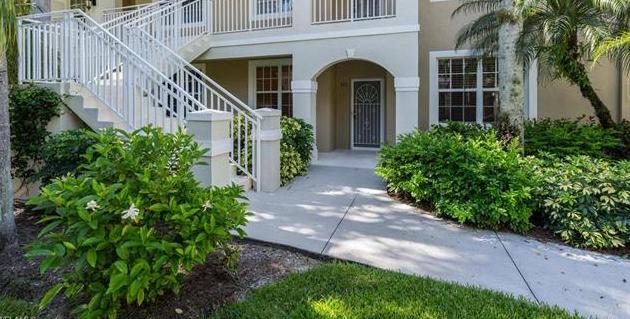 MLS# 220040068 Property Photo