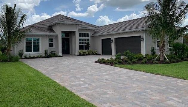 MLS# 220040264 Property Photo