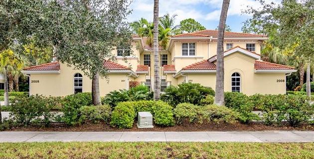 MLS# 220040447 Property Photo