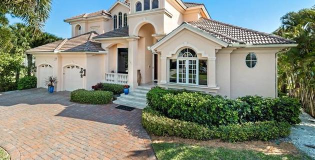 MLS# 220040663 Property Photo