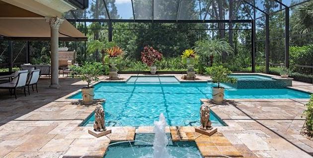 MLS# 220040687 Property Photo