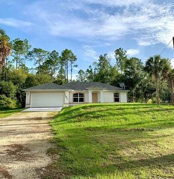MLS# 220040713 Property Photo