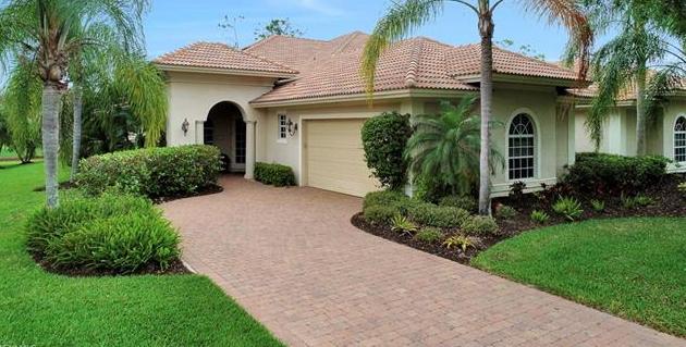 MLS# 220040875 Property Photo