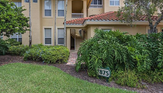 MLS# 220040919 Property Photo
