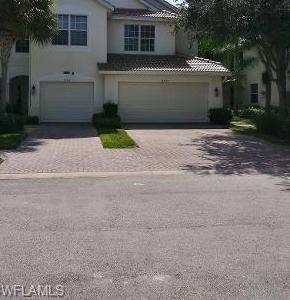 MLS# 220040944 Property Photo