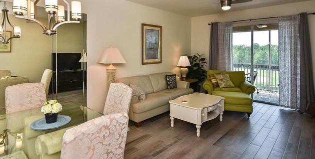 MLS# 220040946 Property Photo
