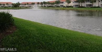 MLS# 220040986 Property Photo