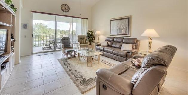 MLS# 220041057 Property Photo