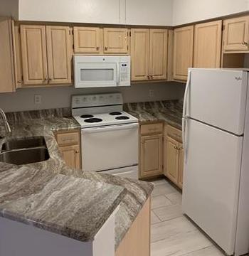 MLS# 220041110 Property Photo