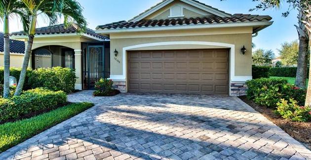 MLS# 220041149 Property Photo