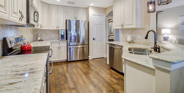 MLS# 220041243 Property Photo