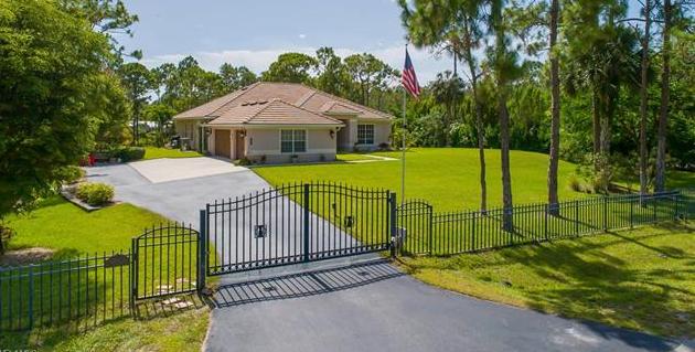 MLS# 220041701 Property Photo