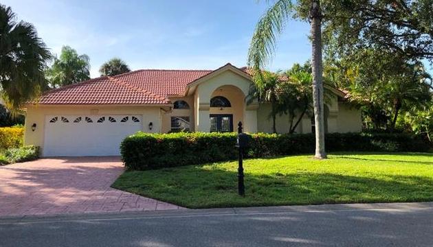 MLS# 220041760 Property Photo