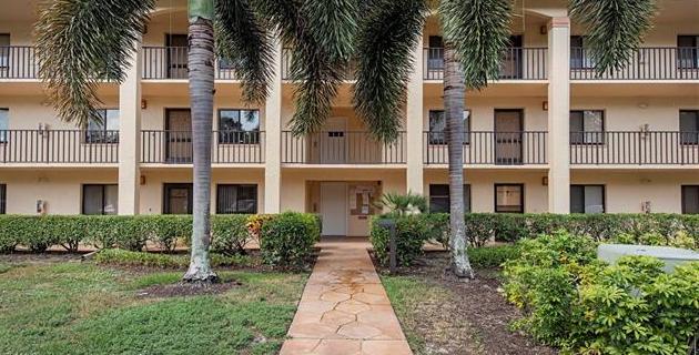 MLS# 220042057 Property Photo