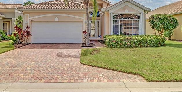 MLS# 220042167 Property Photo