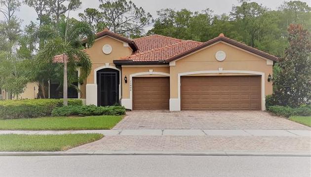 MLS# 220042245 Property Photo