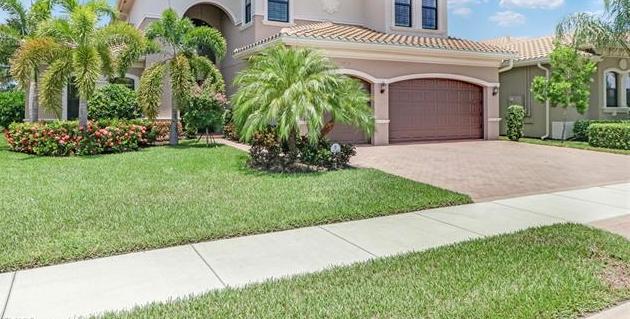 MLS# 220042431 Property Photo