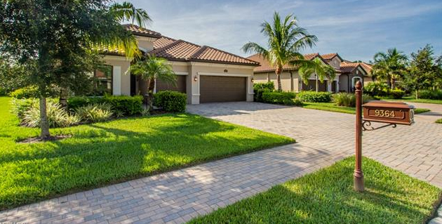 MLS# 220042571 Property Photo