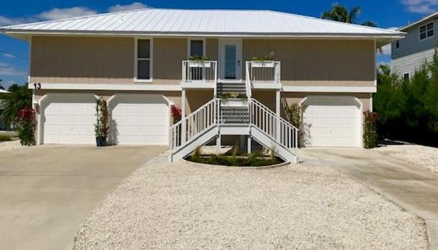 MLS# 220042580 Property Photo