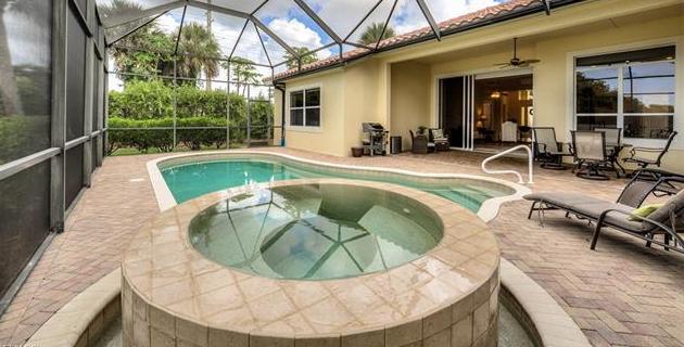 MLS# 220042957 Property Photo
