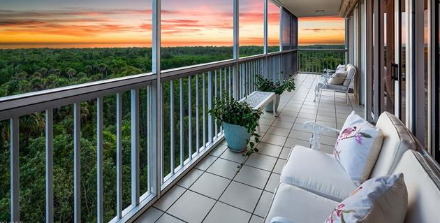 MLS# 220042980 Property Photo