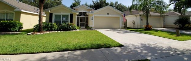 MLS# 220043133 Property Photo