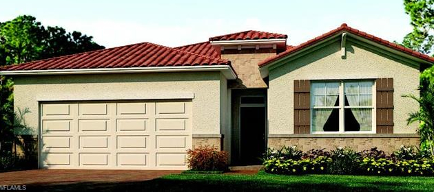 MLS# 220043169 Property Photo