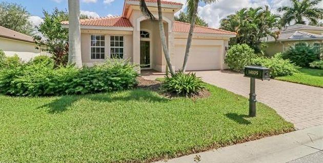 MLS# 220043226 Property Photo