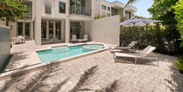 MLS# 220043338 Property Photo