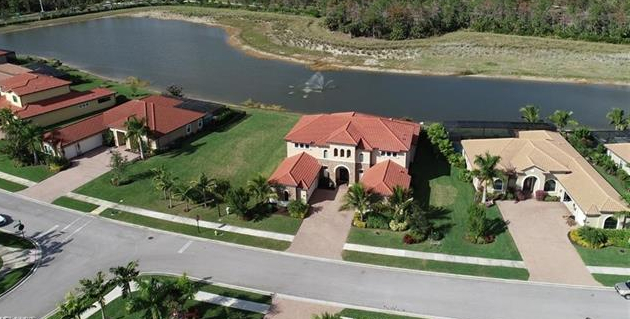 MLS# 220043431 Property Photo