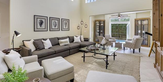 MLS# 220043438 Property Photo