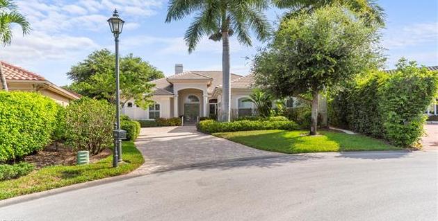 MLS# 220043457 Property Photo