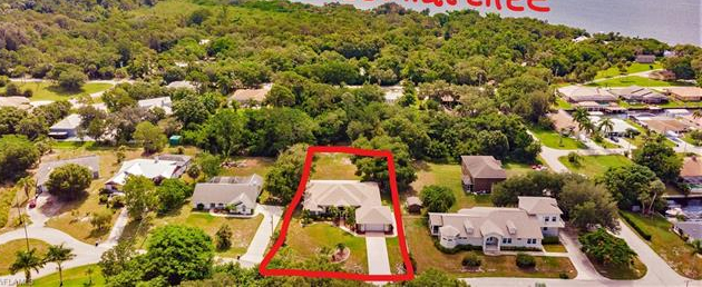 MLS# 220043707 Property Photo