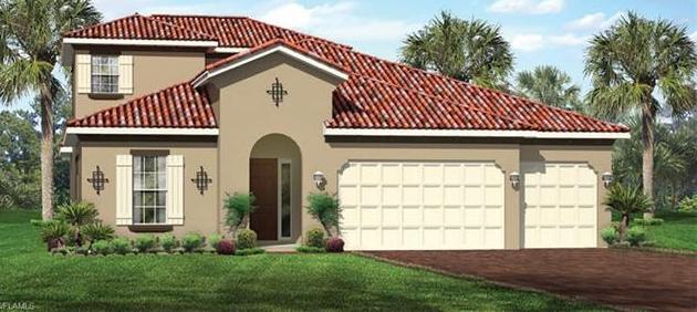 MLS# 220043955 Property Photo
