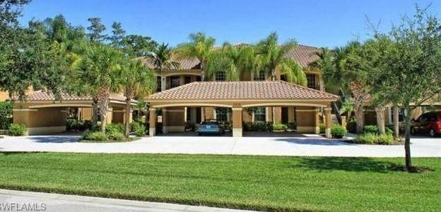 MLS# 220044045 Property Photo