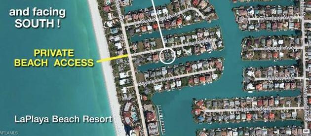 MLS# 220044348 Property Photo
