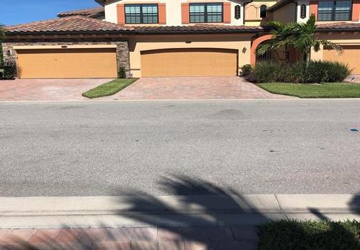 MLS# 220044365 Property Photo