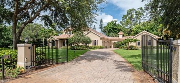 MLS# 220044528 Property Photo