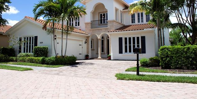 MLS# 220045194 Property Photo