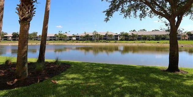 MLS# 220045683 Property Photo