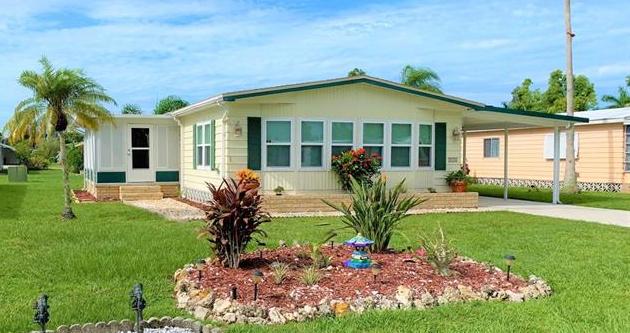 MLS# 220045878 Property Photo