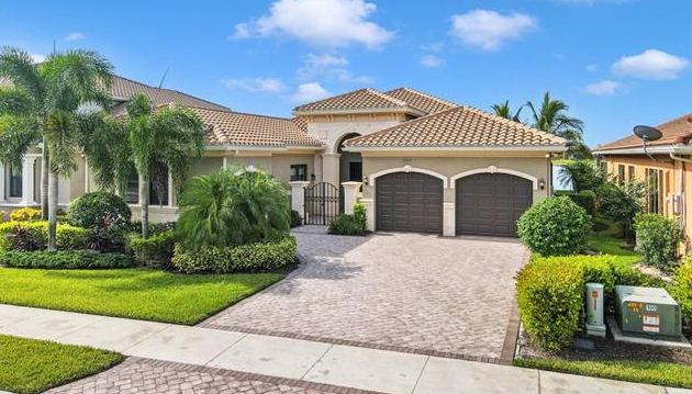 MLS# 220045911 Property Photo