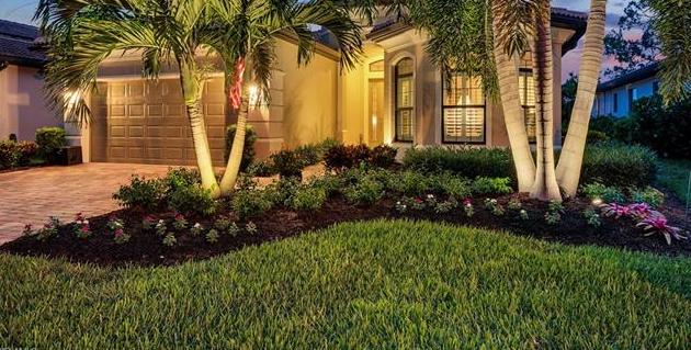 MLS# 220046546 Property Photo