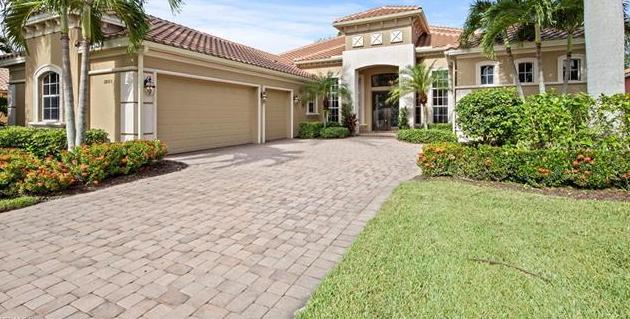 MLS# 220046548 Property Photo
