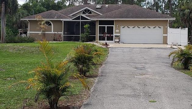 MLS# 220046567 Property Photo