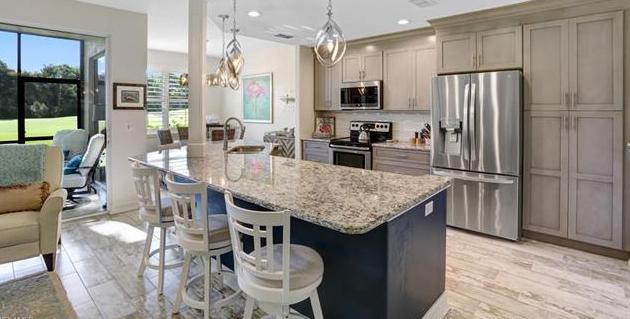 MLS# 220046875 Property Photo