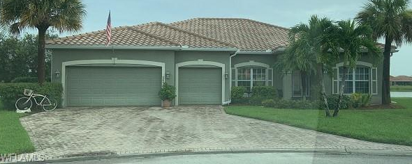 MLS# 220047105 Property Photo