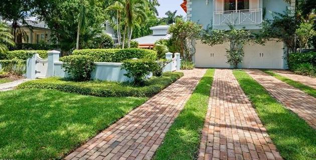 MLS# 220047507 Property Photo