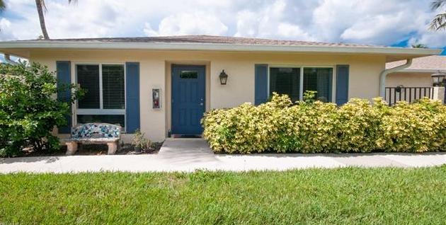 MLS# 220047920 Property Photo